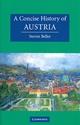 Austria-Concise-History_9780521478861