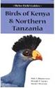 Birds-of-Kenya-Northern-Tanzania_9780713675504