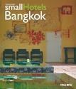Thailand-Small-Hotels-Bangkok_9789812780096