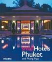 Thailand-Small-Hotels-Phuket_9789812780102