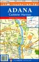 Adana-Main-Roads-Map_9789759137458
