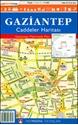 Gaziantep-Main-Roads-Plan_9789759137465