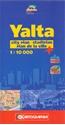 Yalta_9789666315765