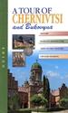 A-Trip-through-Chernivtsi-and-Bukovyna_9789668137402