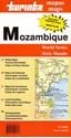 Mozambique_9789728134808
