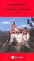 Brasov-Region-Tourist-Map_9789738788558
