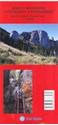 Postavarul-and-Piatra-Mare-Mountains_9789738788565