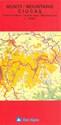Ciucas-Mountains_9789738788589