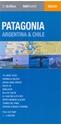 Patagonia_9789879445174