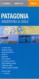 Patagonia de Dios