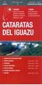 Iguazu-Falls_9789879445891