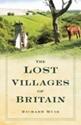 Lost-Villages-Of-Britain_9780750950398