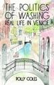 The-Politics-of-Washing_9780719808784