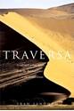 Traversa_9780715637678