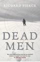 Dead-Men_9780715642962