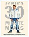 Jamies-30-Minute-Meals_9780718154776