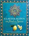 The-Food-of-Spain_9780718157197