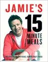 Jamies-15-Minute-Meals_9780718157807