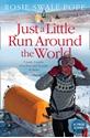 Just-A-Little-Run-Around-the-World_9780007306206