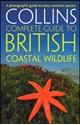 Collins-Complete-Guide-to-British-Coastal-Wildlife_9780007413850