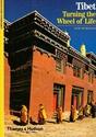 Tibet-Turning-the-Wheel-of-Life_9780500301128