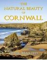 Natural-Beauty-of-Cornwall_9780709095859