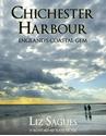 Chichester-Harbour-Englands-Coastal-Gem_9780709097617