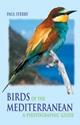 Birds-Of-The-Mediterranean_9780713663495
