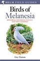 Birds-of-Melanesia_9780713665406