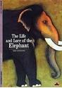 The-Life-Lore-of-Elephants_9780500300084