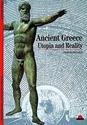 Ancient-Greece-Utopia-Reality_9780500300381