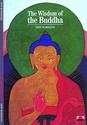 The-Wisdom-of-the-Buddha_9780500300473
