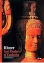 Khmer-Lost-Empire-of-Cambodia_9780500300848