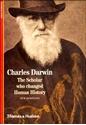 Charles-Darwin-The-Scholar-Who-Changed-Human-History_9780500301074