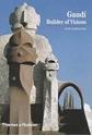 Gaudi-Builder-of-Visions_9780500301081