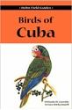 Birds-of-Cuba_9780713657845