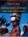 Papua-New-Guinea_9780709084495