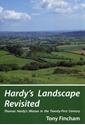 Hardys-Landscape-Revisited_9780709086994