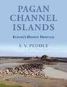 Pagan-Channel-Islands_9780709089063
