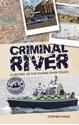 Criminal-River_9780709093275