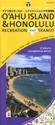 Oahu-Island-and-Honolulu_9780938011675