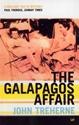 The-Galapagos-Affair_9780712668231