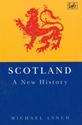 Scotland_9780712698931