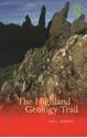 Highland-Geology-Trail_9780946487363
