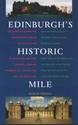 Edinburghs-Historic-Mile_9780946487974