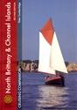 North-Brittany-Channel-Islands-Cruising-Companion_9780470988299