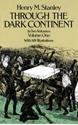 Through-the-Dark-Continent-Vol-1_9780486256672