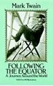 Following-The-Equator_9780486261133
