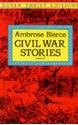 Civil-War-Stories_9780486280387