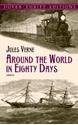 Around-the-World-in-80-Days_9780486411118